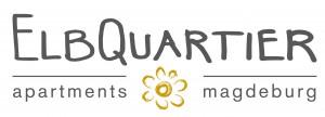 ElbQuartier_Logo_weiss_Menue