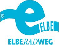 elberadweg